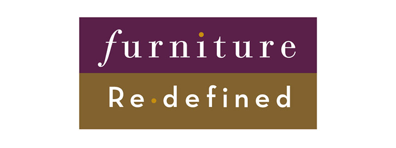 Furniture Redefined